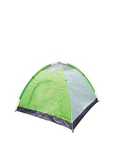 yellowstone-greengrey-2-man-easy-pitch-dome-tent