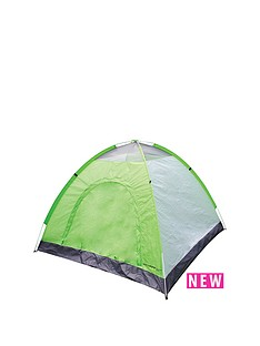 yellowstone-yellowstone-easy-pitch-dome-tent