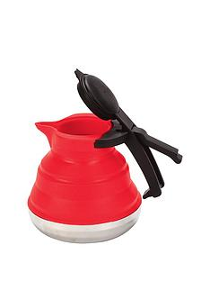 yellowstone-red-folding-compact-kettle