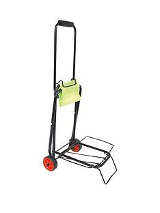 yellowstone-folding-festival-trolley-with-seat