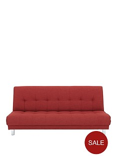 venice-sofabed