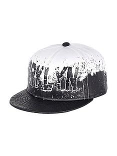 river-island-boys-brooklyn-cap