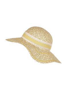 river-island-girls-floppy-fedora-hat