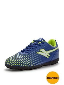 gola-junior-ion-astronbspturf-football-boots