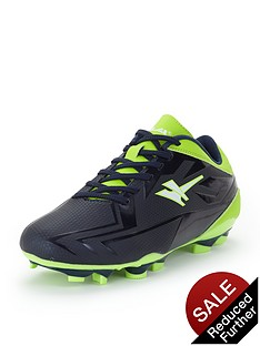 gola-junior-rapid-firm-ground-football-boots