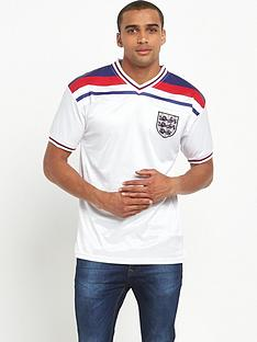 score-draw-england-1982-world-cup-finals-shirt