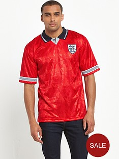 score-draw-england-1990-world-cup-finals-away-shirt