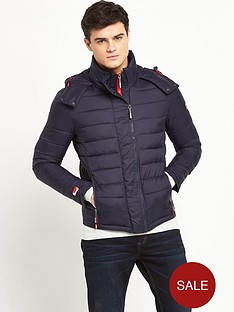 superdry-fuji-double-zip-hooded-jacket