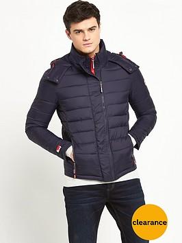 superdry-fuji-double-zip-hooded-jacket