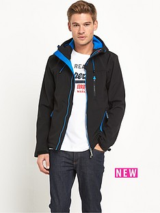superdry-hooded-windtrekkernbspjacket