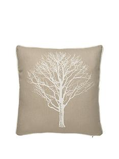 trees-printed-cushion-in-4-colour-options-ndash-43-x-43-cm