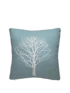 trees-printed-cushion-43-x-43cm