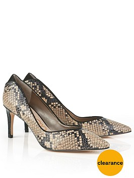 sam-edelman-orella-python-print-court-shoes