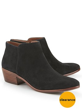 sam-edelman-petty-suede-heeled-ankle-boots