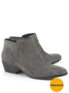 sam-edelman-petty-suede-heeled-ankle-boots-grey