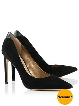 sam-edelman-dea-suede-high-heel-court-shoes