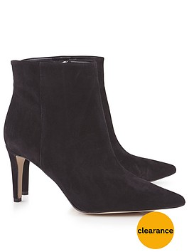sam-edelman-karen-pointed-toe-high-heel-ankle-boots