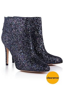 sam-edelman-kourtney-glitter-high-heel-ankle-boot