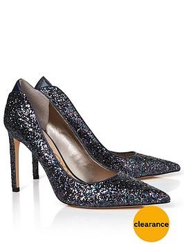 sam-edelman-dea-glitter-high-heel-court-shoe