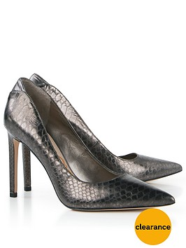 sam-edelman-dea-metalic-high-heel-court-shoes
