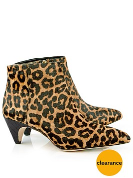 sam-edelman-lucy-leopard-print-heeled-ankle-boots