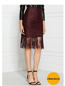 elizabeth-and-james-fringe-jaxson-skirt