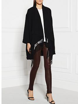 elizabeth-and-james-dolly-fringed-coat