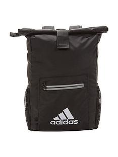 adidas-adidas-youth-backpack