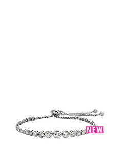 carat-london-carat-london-sterling-silver-4-carat-bezel-set-039quentin039-adjustable-slider-bracelet