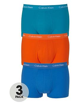 calvin-klein-low-risenbsptrunks-3-pack