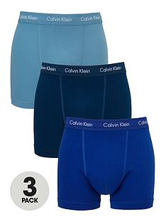 calvin-klein-trunks-3-pack