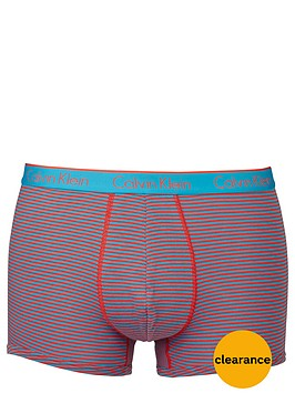 calvin-klein-stripe-trunk