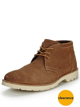 rockport-classic-zone-chukka-boot