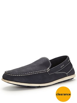 rockport-rockport-bennett-lane-venetian-slip-on-shoe