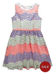 v-by-very-girls-premium-lace-prom-dress