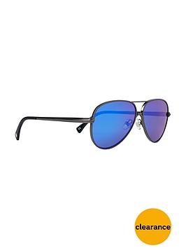 wildfox-airfox-deluxe-mirrored-sunglasses