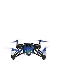 parrot-mini-drones-airborne-night-maclane-pol