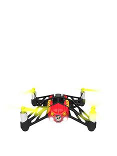 parrot-mini-drones-airborne-night-blaze-red