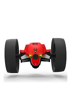 parrot-mini-drones-jumping-race-drone-race-max-red