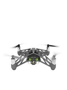 parrot-mini-drone-airborne-night-swat-black