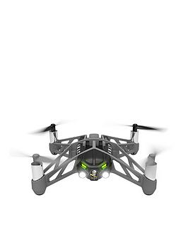 parrot-mini-drone-airborne-night-swat-black
