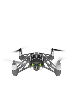 parrot-mini-drones-airborne-night-swat-black