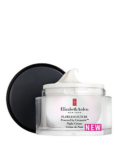 elizabeth-arden-elizabeth-arden-flawless-future-powered-by-ceramide-night-cream