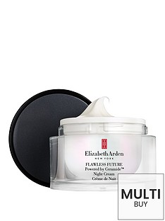 elizabeth-arden-flawless-future-powerednbsp