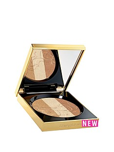 elizabeth-arden-elizabeth-arden-limited-edition-beautiful-color-highlighter