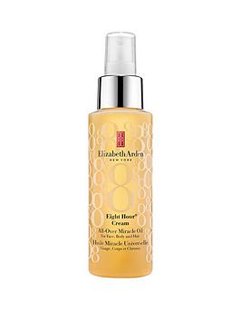 elizabeth-arden-eight-hour-cream-all-over-miracle-oil-100ml