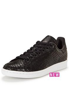 adidas-stan-smith