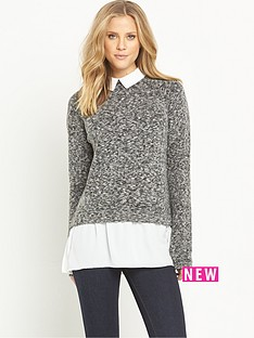 v-by-very-2-in-1-shirt-detail-jumpernbsp