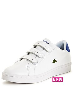 lacoste-lacoste-camden-new-cup-trainer-whiteblue