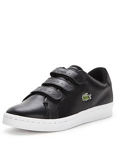 lacoste-lacoste-camden-new-cup-trainer-blackdark-grey